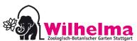 Logo Wilhelma
